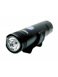 Lucas KOTR Sport F500 Front Bike Light
